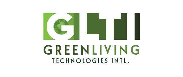 Green Living Technologies International