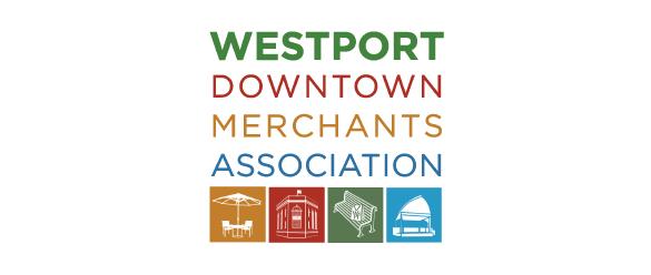Wesport Downtown Merchants Association