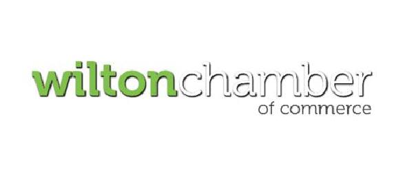 Wilton Chamber of Commerce